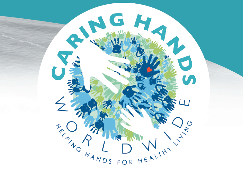caring-hands-worldwide