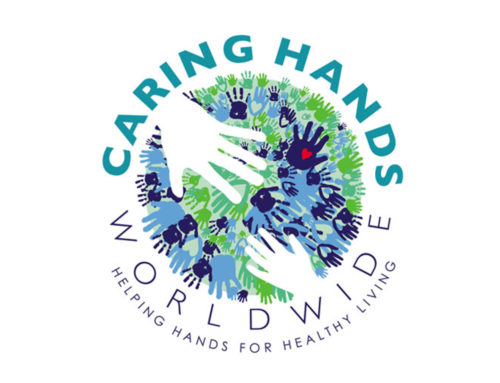 Caring Hands Worldwide
